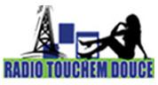 touche-douce-radio-2