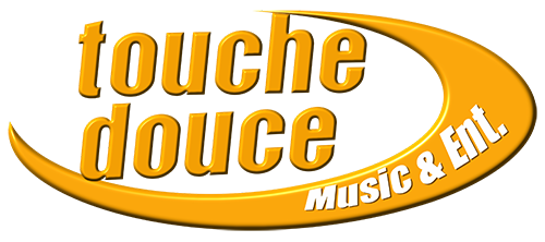 Touche Douce Radio – Official Website